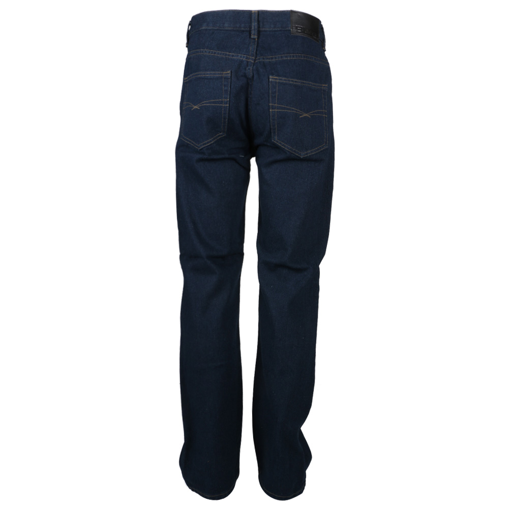 coolnup03t.gq offers the latest high quality denim jeans for men at great prices. Free shipping world wide. English. English; Zipper Fly Straight Leg Holes and Cat's Whisker Design Jeans. Zipper Fly Straight Leg Holes and Cat's Whisker Design Jeans. Priority Dispatch. Priority Dispatch Priority Dispatch (2) Love this site for online shopping.
