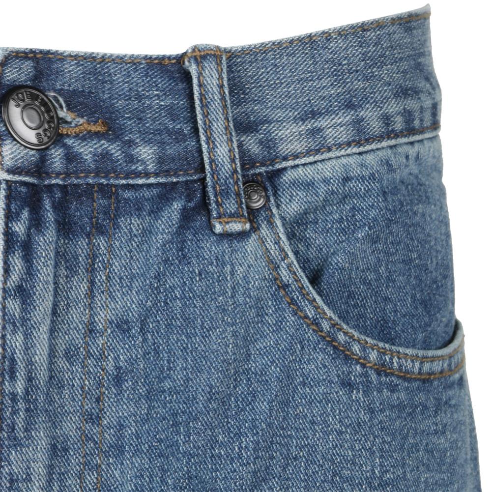 Details about Levi's Men's Original Fit Jeans Straight Leg Zip Fly % Cotton New With Tags Authentic Free Domestic Shipping Levi's Men's Original Fit Jeans Straight Leg Zip Fly % CottonSeller Rating: % positive.