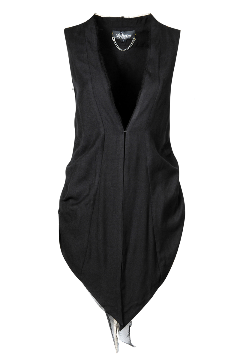 Shop waistcoats for women online at gusajigadexe.cf, find the latest styles of cheap best womens vests jackets at discount price. Womens Waistcoat Long Black Vest Faux Fur Waistcoat Pink Waistcoat Faux Fur Leather Coat Fur Waistcoat Belted Waistcoat Chic Collarless Women Faux Fur Coat. Women. Dresses. Tops. Crop Tops.