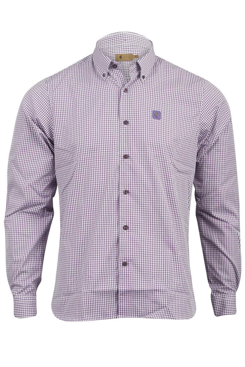 Find cool button up shirts at ShopStyle. Shop the latest collection of cool button up shirts from the most popular stores - all in one place.