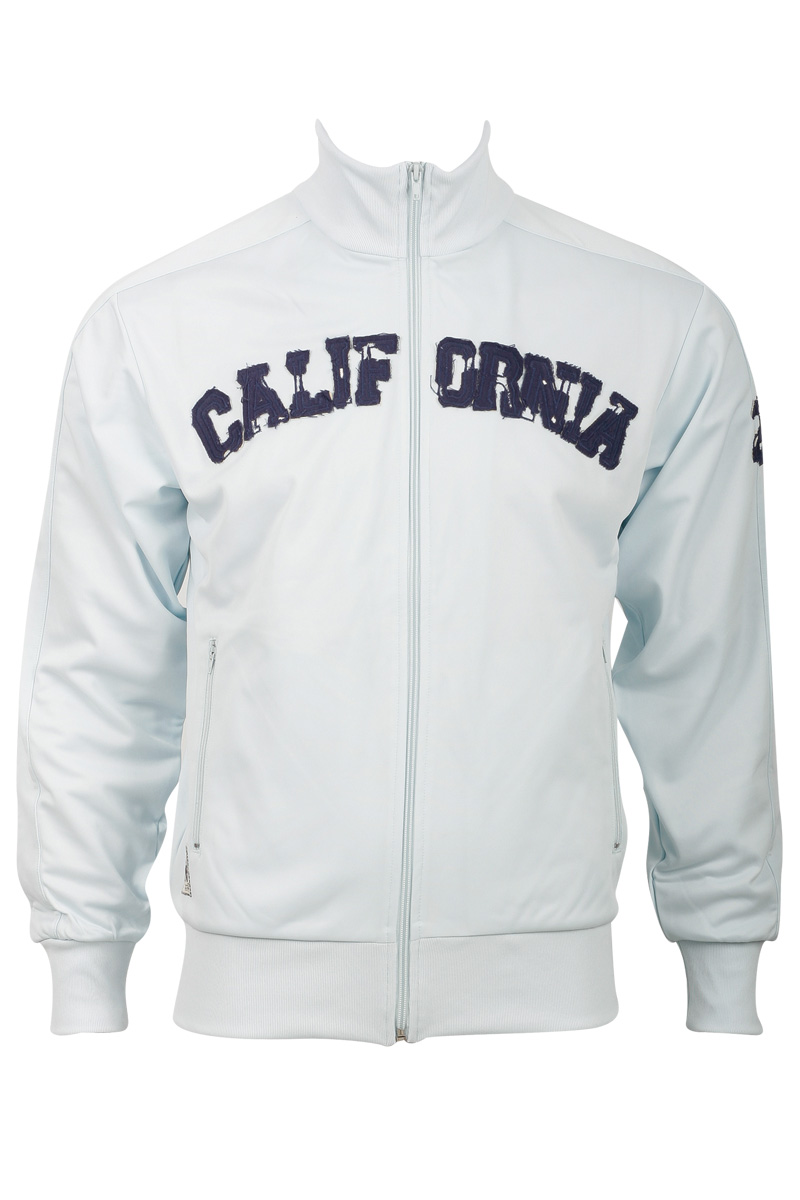 RELIGION-CLOTHING-NEW-MENS-2ND-EDITION-CALIFORNIA-TRACKSUIT-TOP-JACKET-SIZE-S-XL