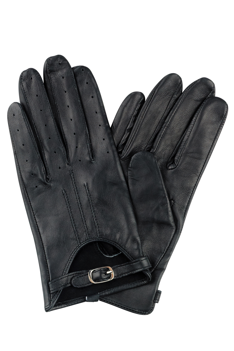 String knit gloves are used for general-purpose work applications and can provide cut and abrasion resistance, using high-performance yarns, to fur- ther protect the hands when working with sharp objects.