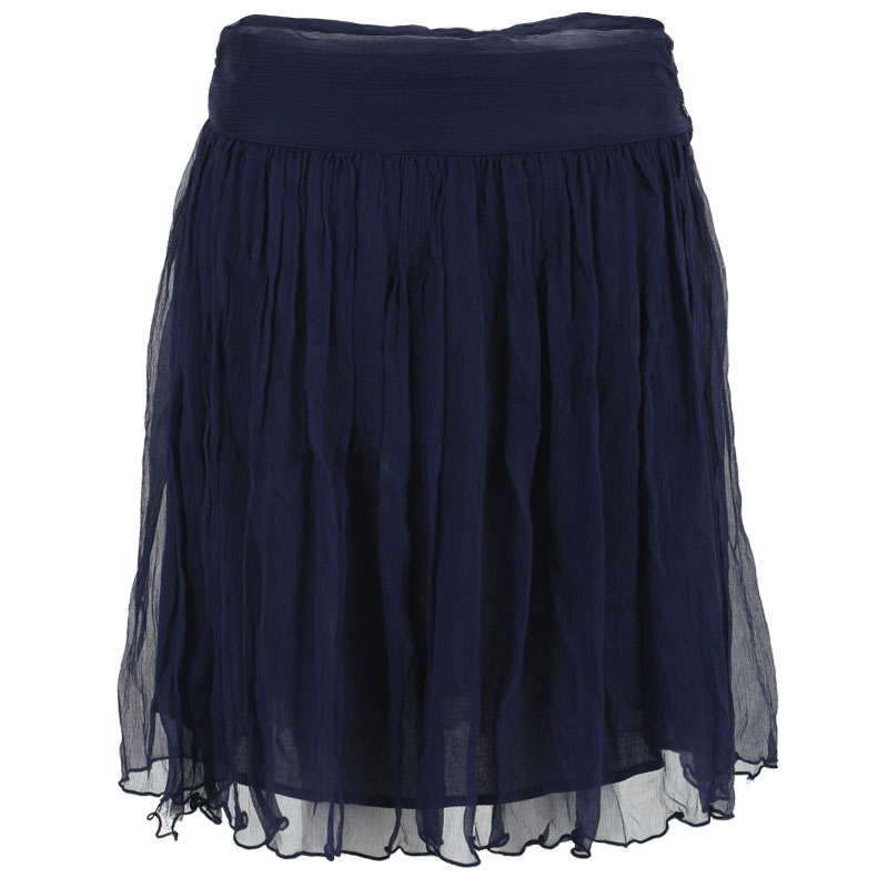 Find great deals on eBay for women navy skirts. Shop with confidence.