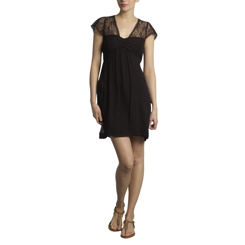 Creative Details About LADIES SATIN LONG CHEMISE NIGHT DRESS NIGHTDRESS NIGHTIE