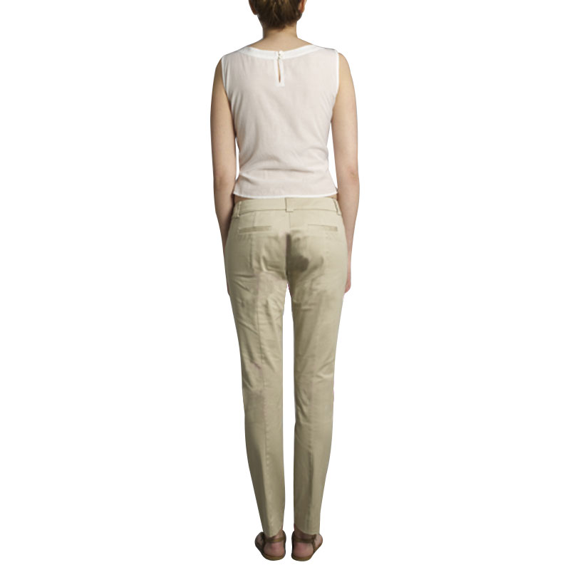 Popular Pics Photos  Khaki Pants For Women