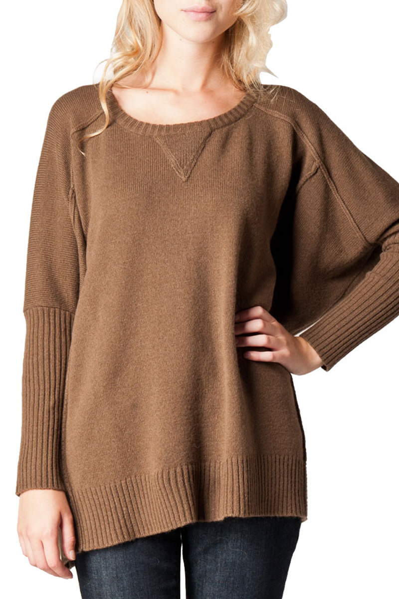 Shop eBay for great deals on Brown Sweaters for Women. You'll find new or used products in Brown Sweaters for Women on eBay. Free shipping on selected items.