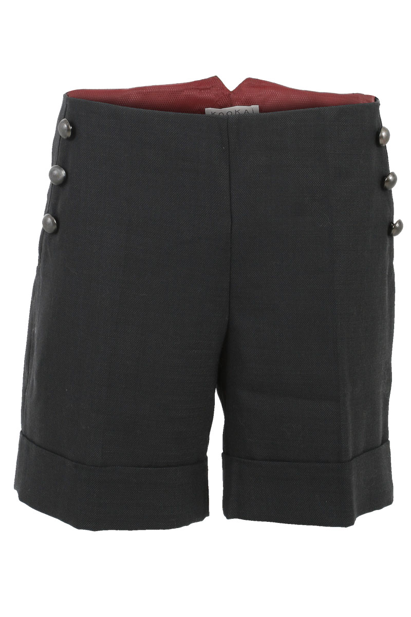Find tailored shorts from a vast selection of Women's Clothing. Get great deals on eBay!