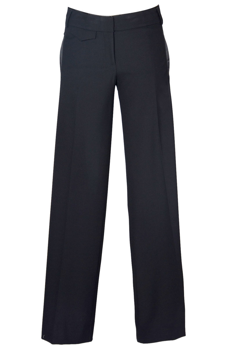 Find great deals on eBay for women tailored trousers. Shop with confidence.