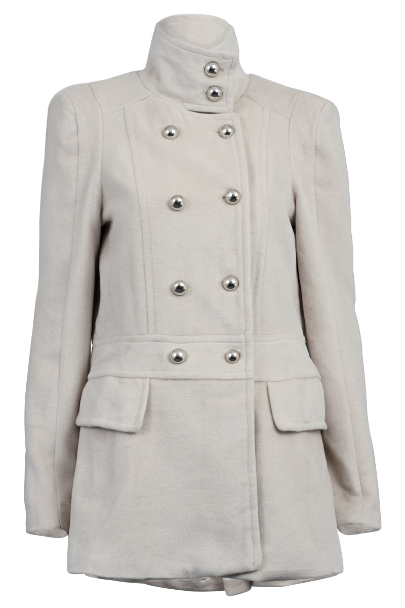 Find great deals on eBay for Womens Cream Coat in Coats and Jackets for the Modern Lady. Shop with confidence. Find great deals on eBay for Womens Cream Coat in Coats and Jackets for the Modern Lady. Womens size XS Cream Off White GAP winter Coat/jacket WARM. $ Buy It Now. or Best Offer.