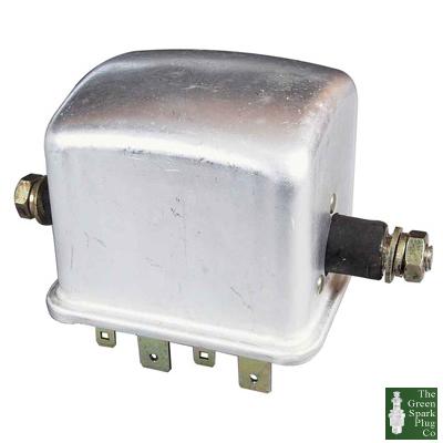 Generateur 12 volt
