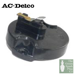 Rotor Arm - Delco - CR6003 DB411 DRB700 1945369