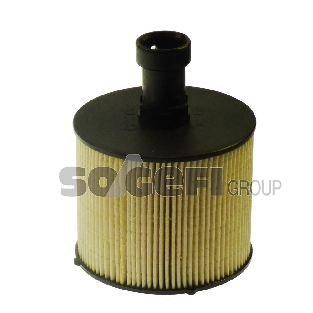 Car Fuel Filter Auto Electrical Wiring Diagram Xvz13dt Igniton Fuse Box Holder Fram C11574 Petrol Genuine Component