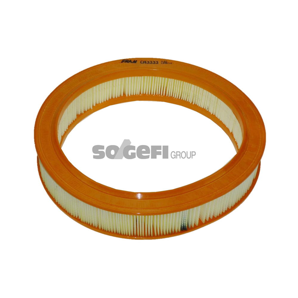 fram ca3333 car air filter 30 802 00 lx208 c2852 wa6383