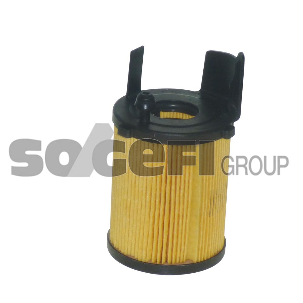 fram ch9657ceco car oil filter replaces. Black Bedroom Furniture Sets. Home Design Ideas