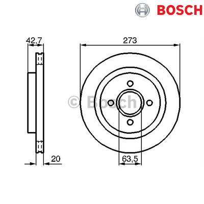 5 Warning Lights See also Warning Dash Lights together with Falcon Transmission Diagram further Land Rover Light Covers also  on chrysler 300 dash lights meaning