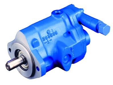 Eaton vickers hydraulic valves seal kit to suit pvq20 32 1 for Eaton hydraulic motor seal kit