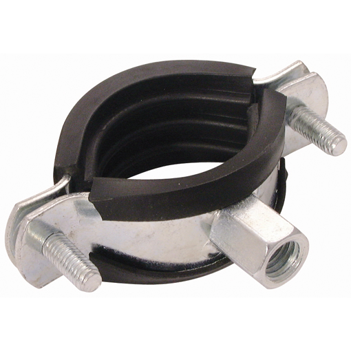 Clips ferrules clamps toggle mm epdm
