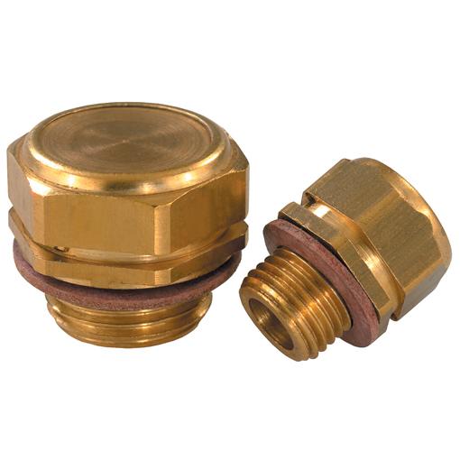 accessoires huile hydraulique prohydro