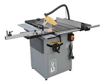 Sip 01574 professional 10 inch cast iron table saw 230v for 10 cast iron table saw