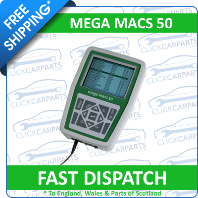 hella gutmann mega macs 42 pro car garage diagnostic. Black Bedroom Furniture Sets. Home Design Ideas