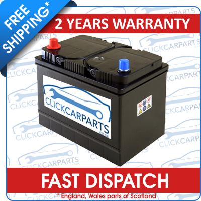 Daewoo Matiz Battery - suntee.co