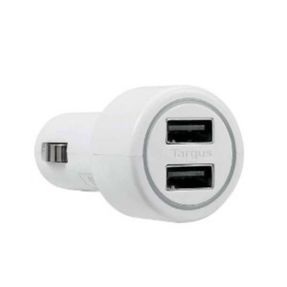 Atandt Iphone Car Charger