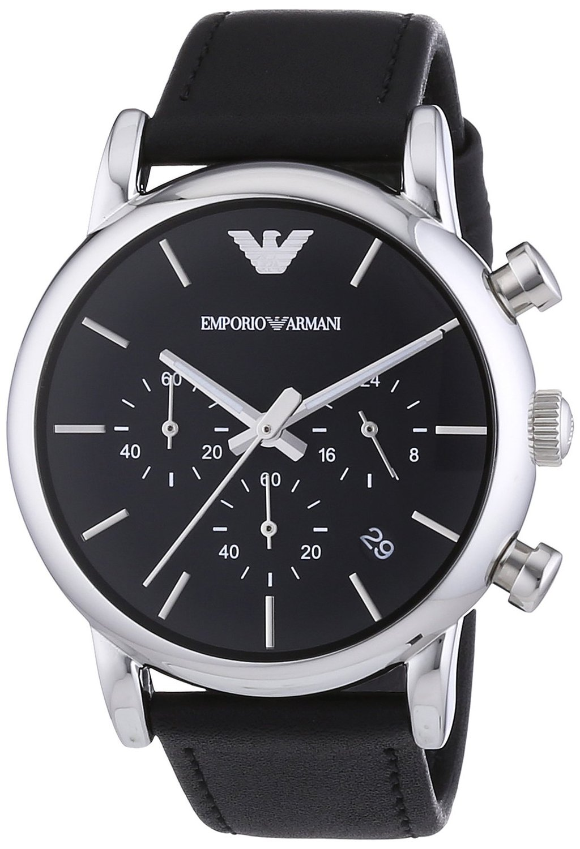 запах часы emporio armani ar1733 купить ноты