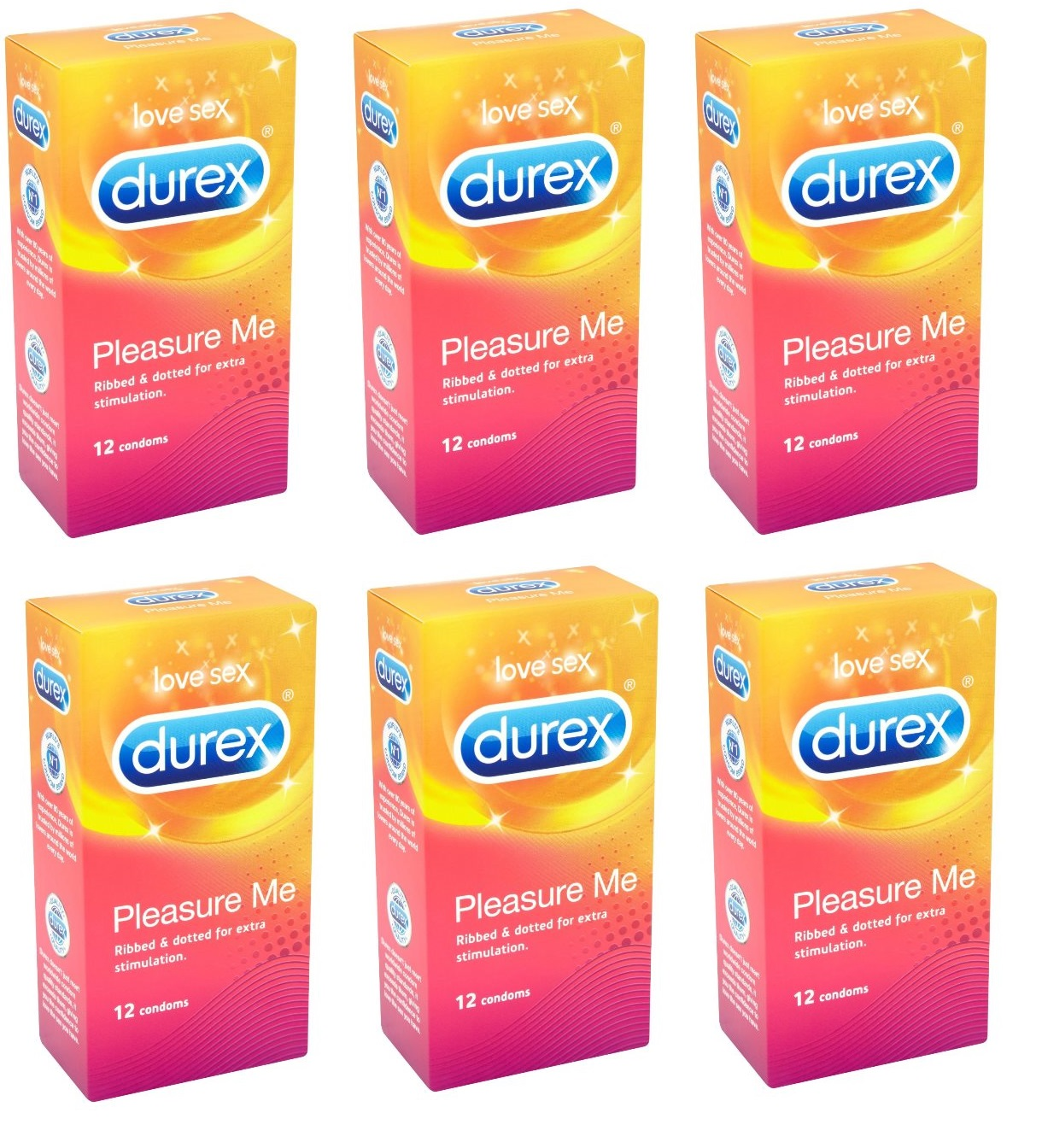durex feel thin how to use