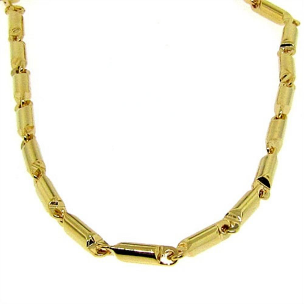 gold bar men Browse the largest online inventory of mens gold pendants take advantage of free shipping via fedex.