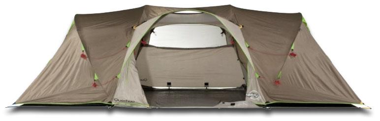 quechua base seconds family 4 2 xl 4 berth room 4 x. Black Bedroom Furniture Sets. Home Design Ideas