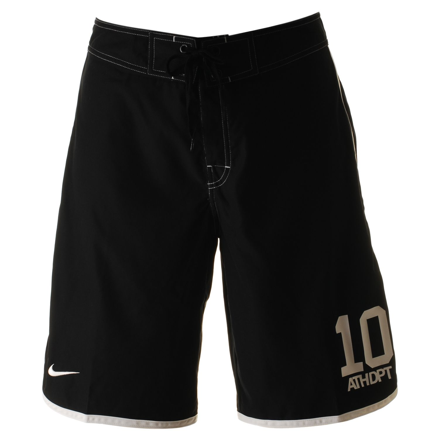 Nike AD Footy Board Shorts | eBay