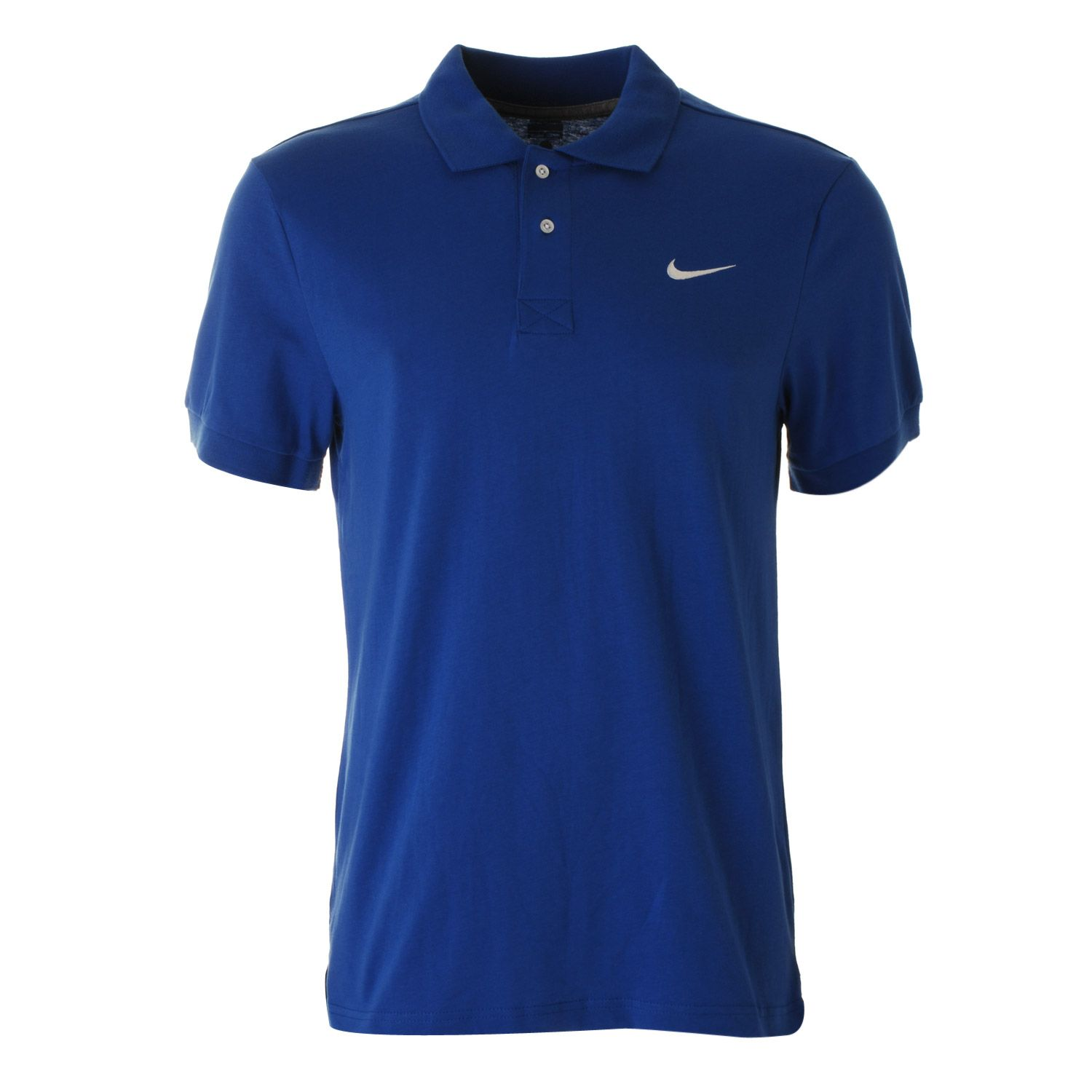 Nike Polo Shirts Mens