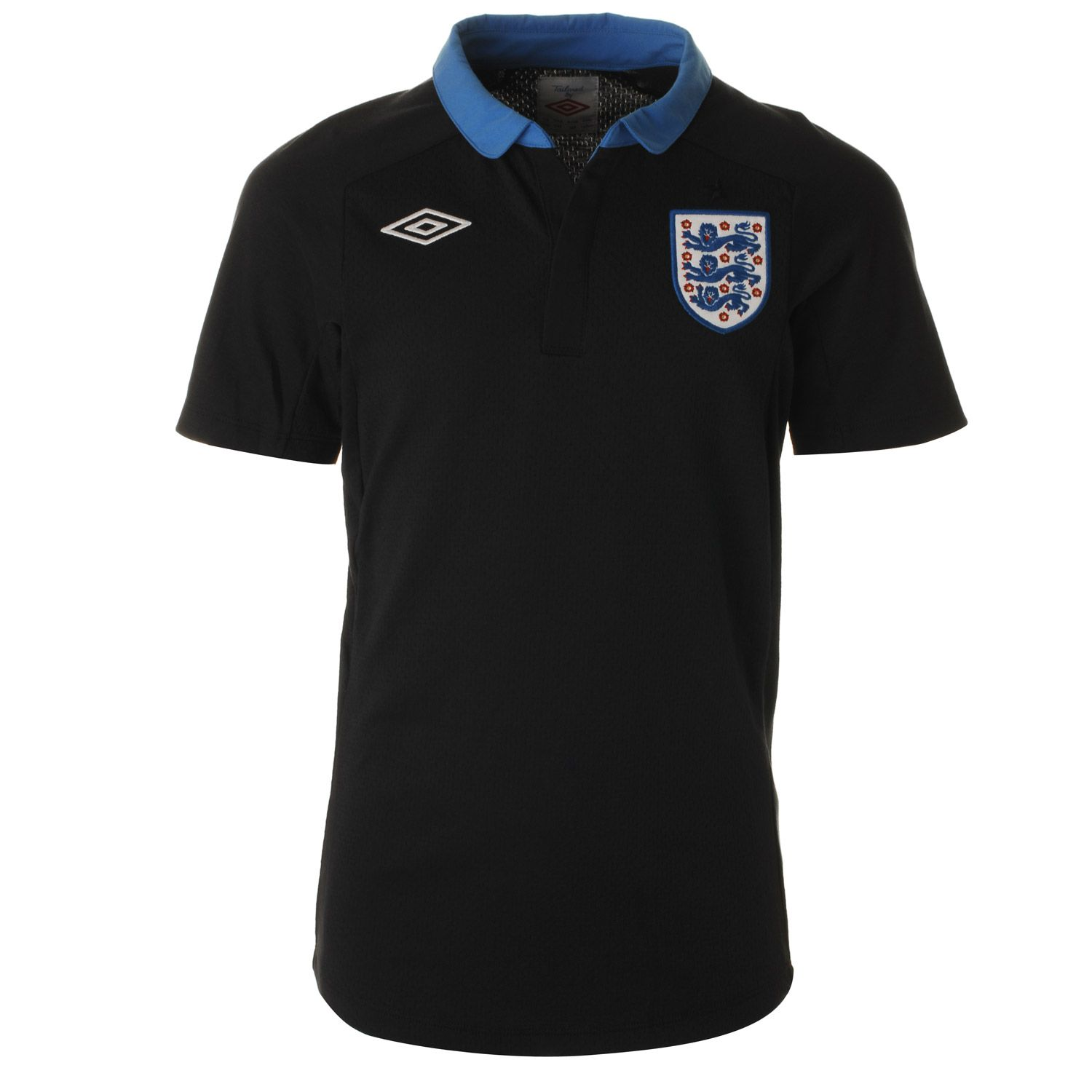 England-Away-Shirt-2011-2012-SS-Junior