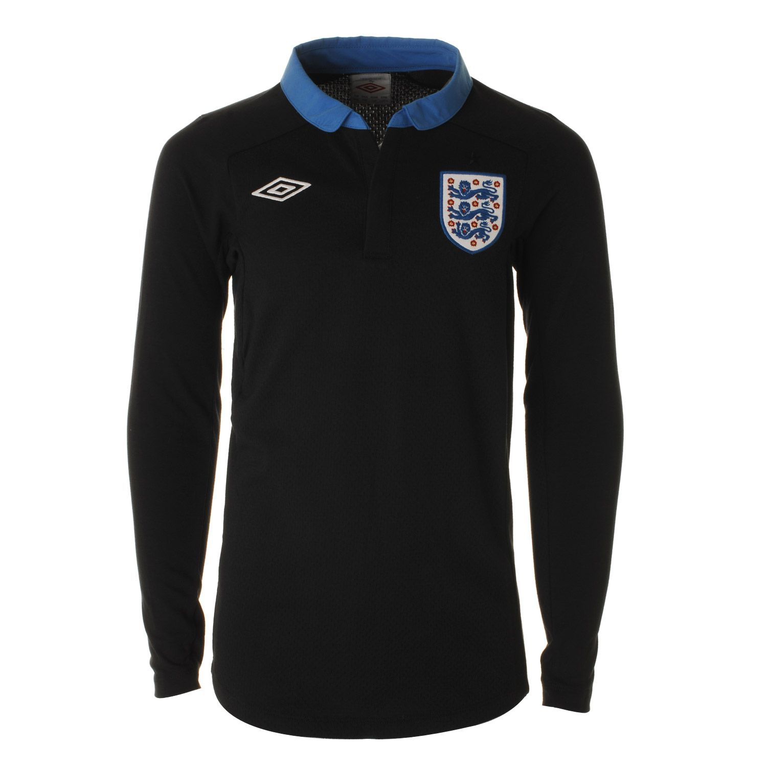 England-Away-Shirt-2011-2012-LS-Junior