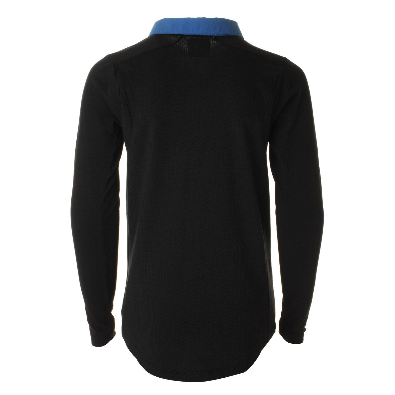 England-Away-Shirt-2011-2012-LS-Junior