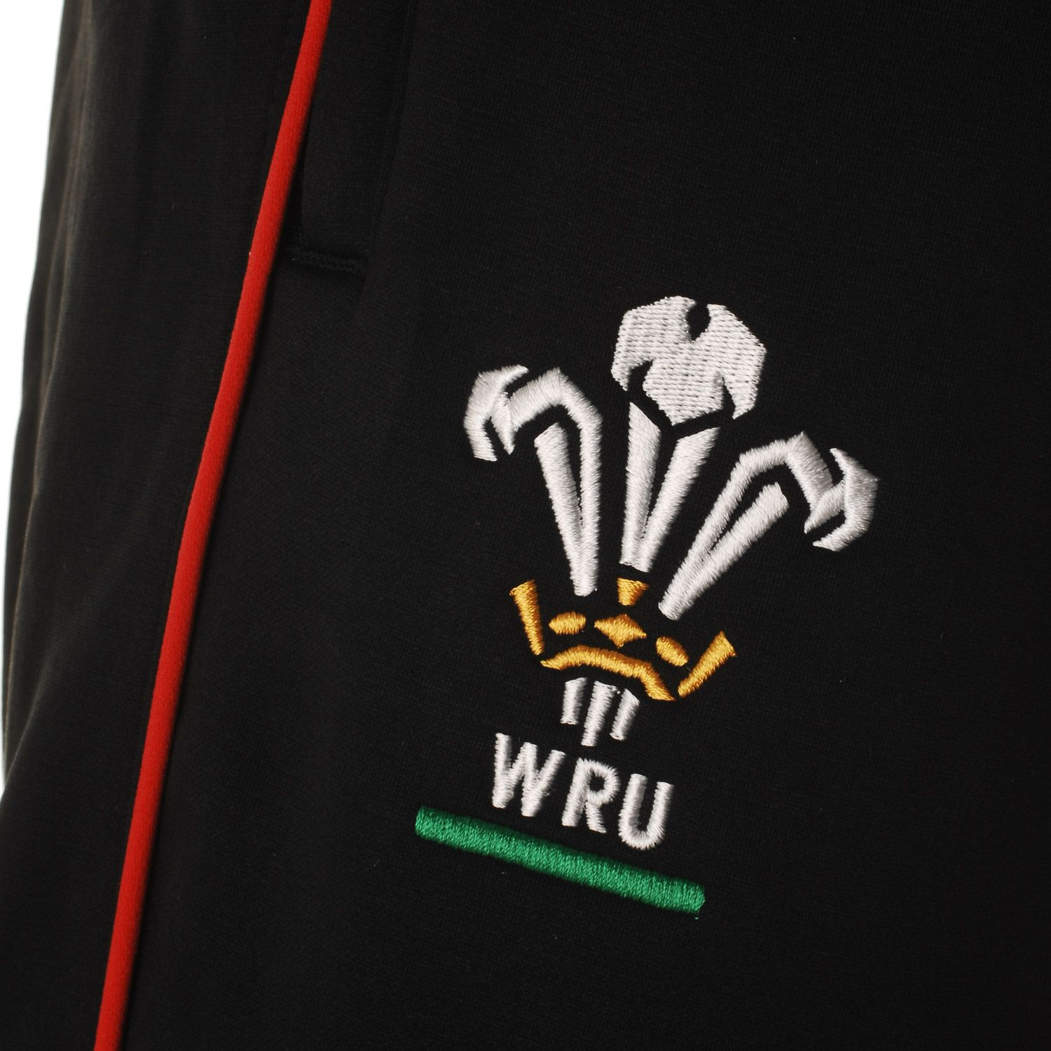 Wales-Rugby-Fleece-Performance-Pant