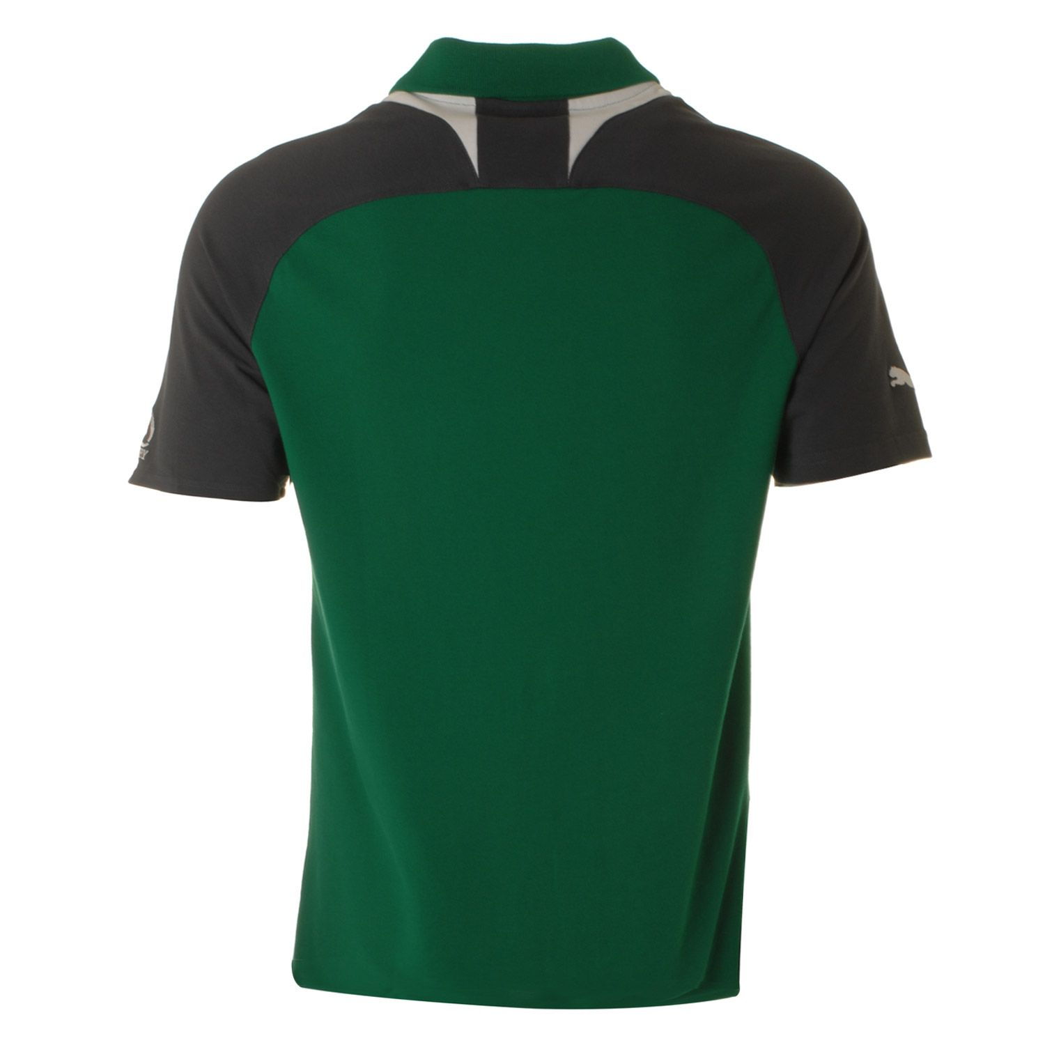 Ireland-RFU-Mens-Polo-Shirt
