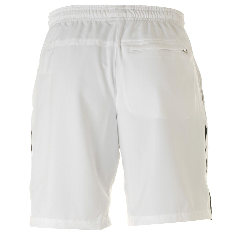 Nike-N-E-T-Mens-Woven-Shorts