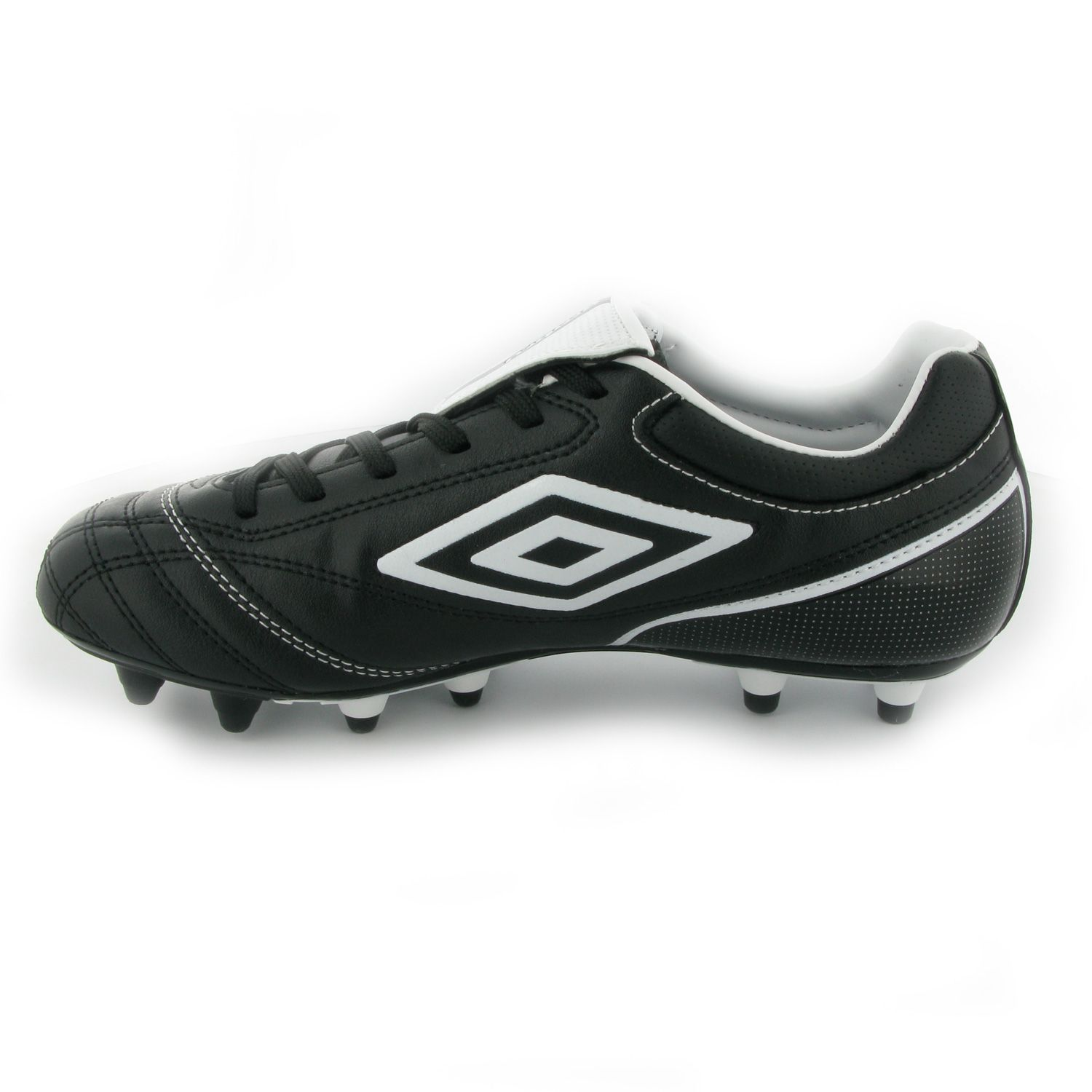 Umbro-Classico-HG-Mens-Football-Boots