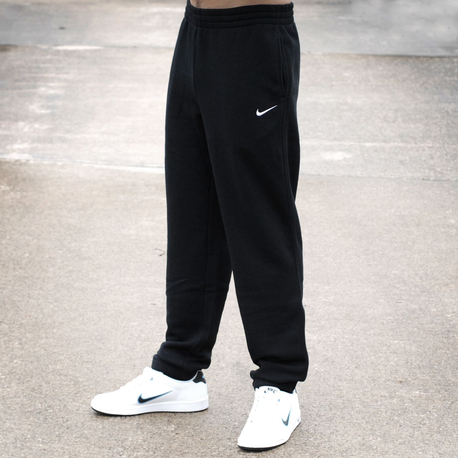 Nike-Fundamental-Cuff-Fleece-Pant-ND0