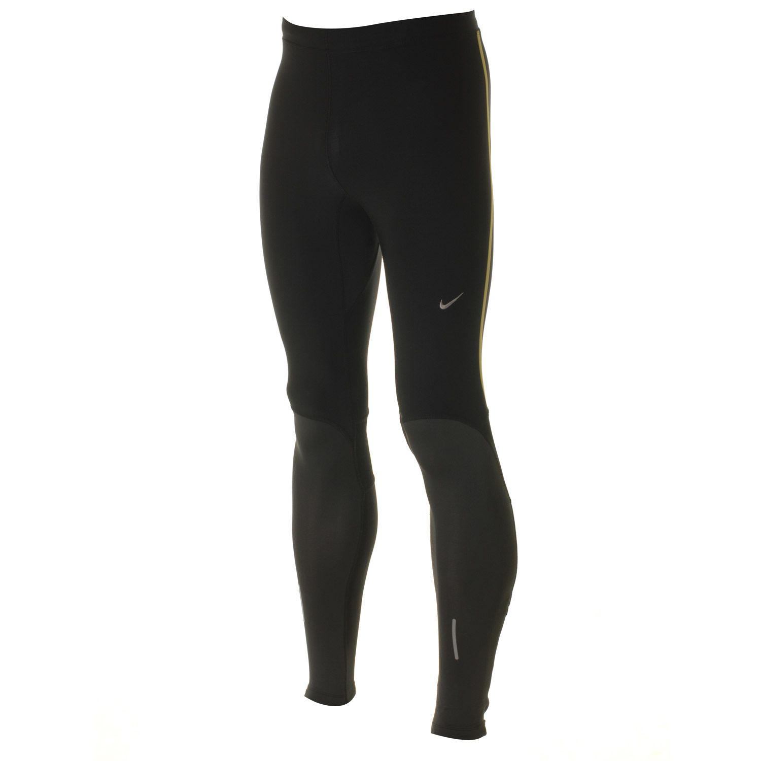 Nike-Tech-Mens-Running-Tights