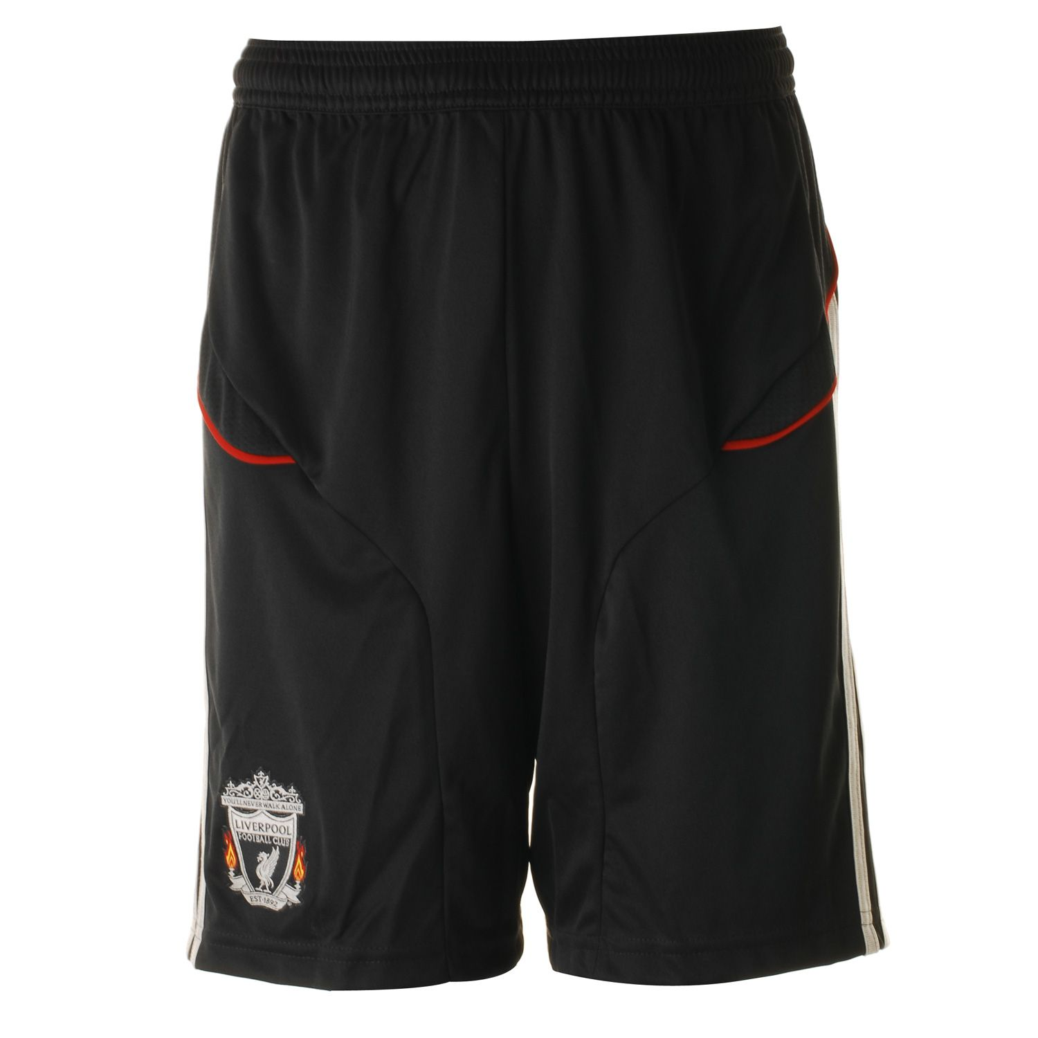 Liverpool-Away-Kit-Football-Shorts-2011-2012-Junior