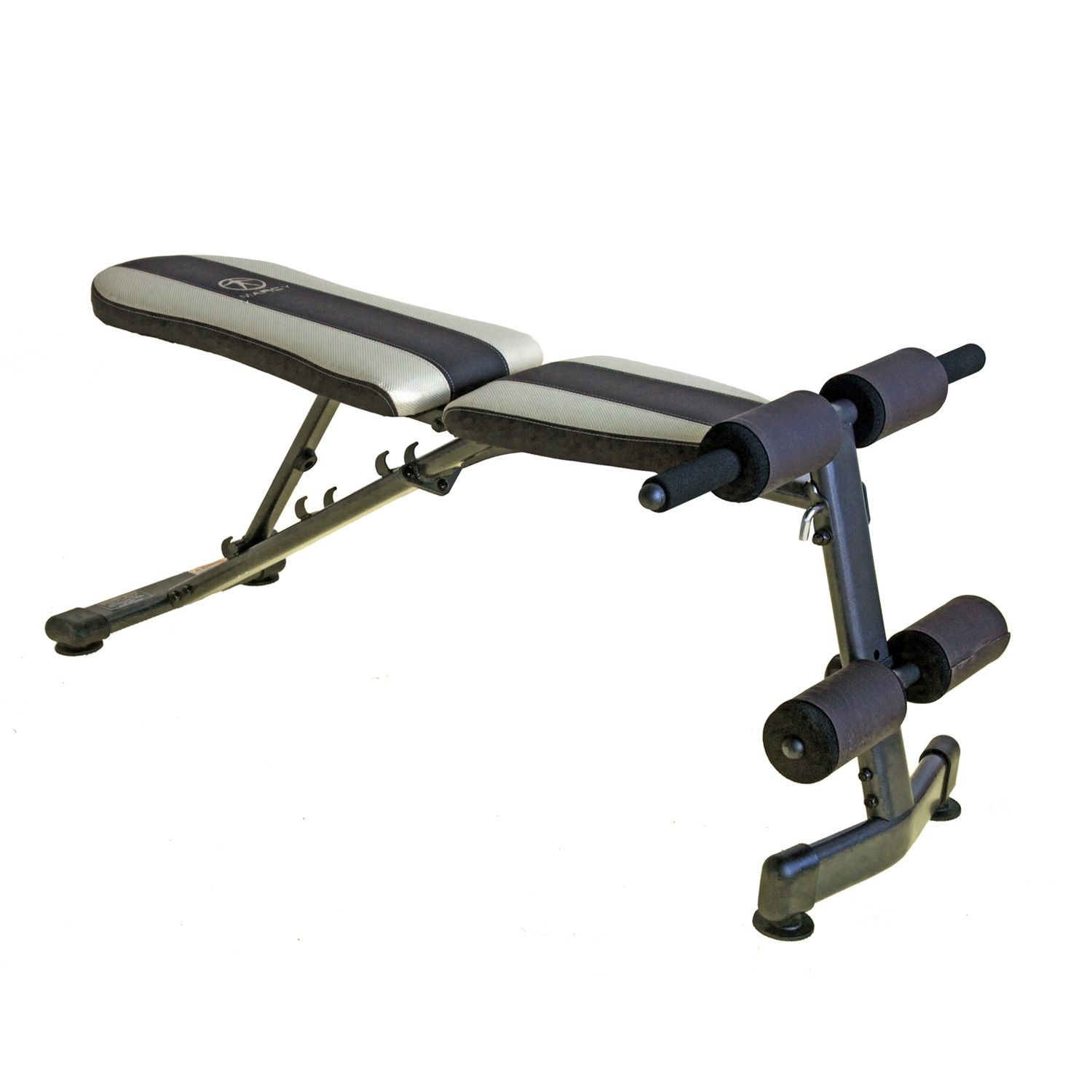 Marcy-SB222-Multi-Purpose-Utility-Bench