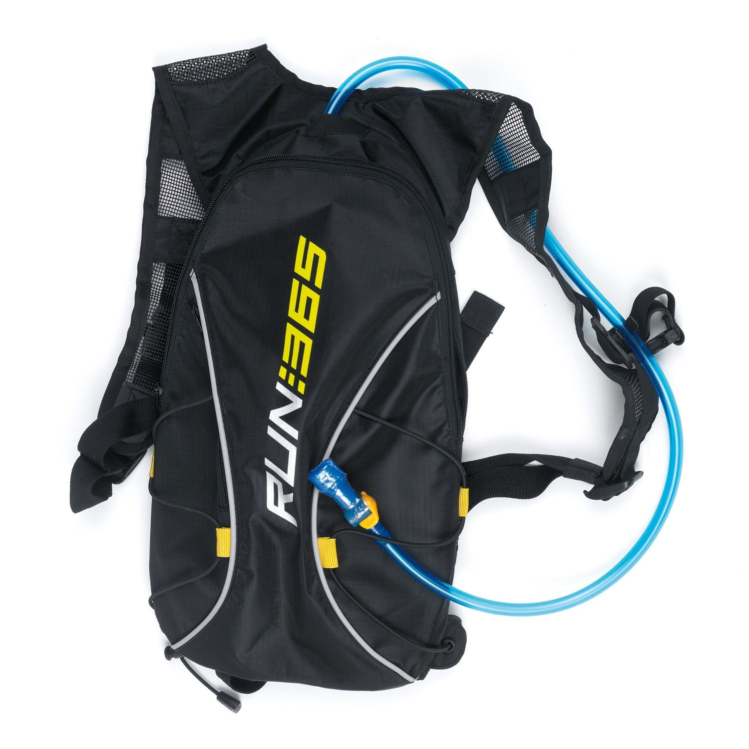 Run-365-Hydro-Backpack