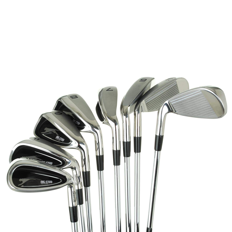 Slazenger-Golf-Big-Ezee-Cavity-Irons