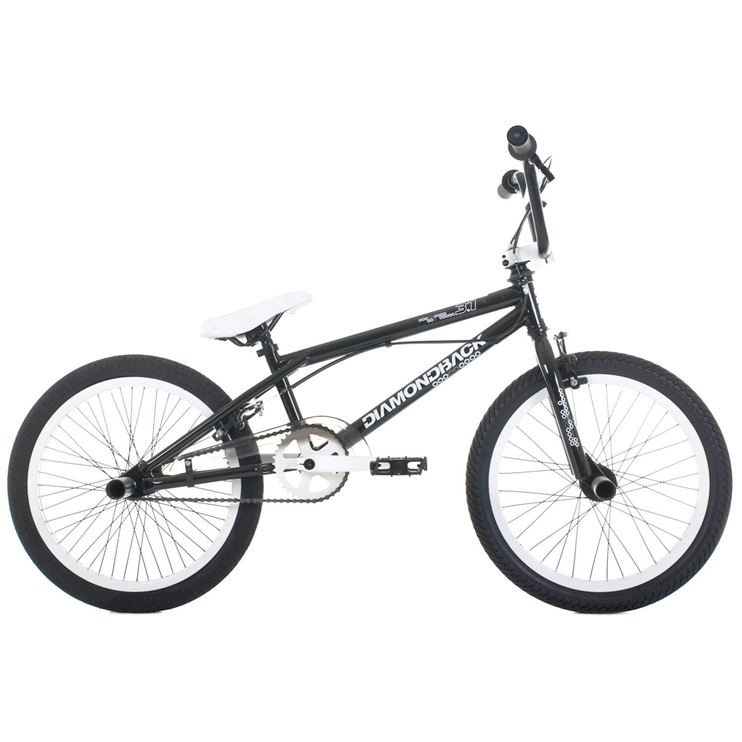 Diamondback-BMX-3-1-Boys-Bike-Junior