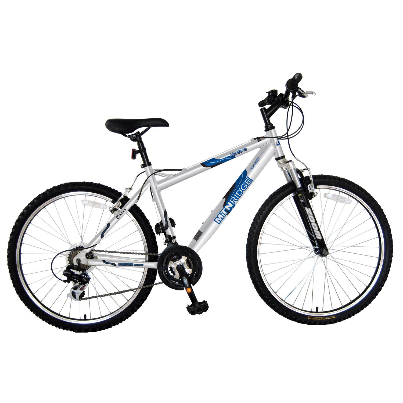 Mountain-Ridge-Montana-26-Mens-Bike