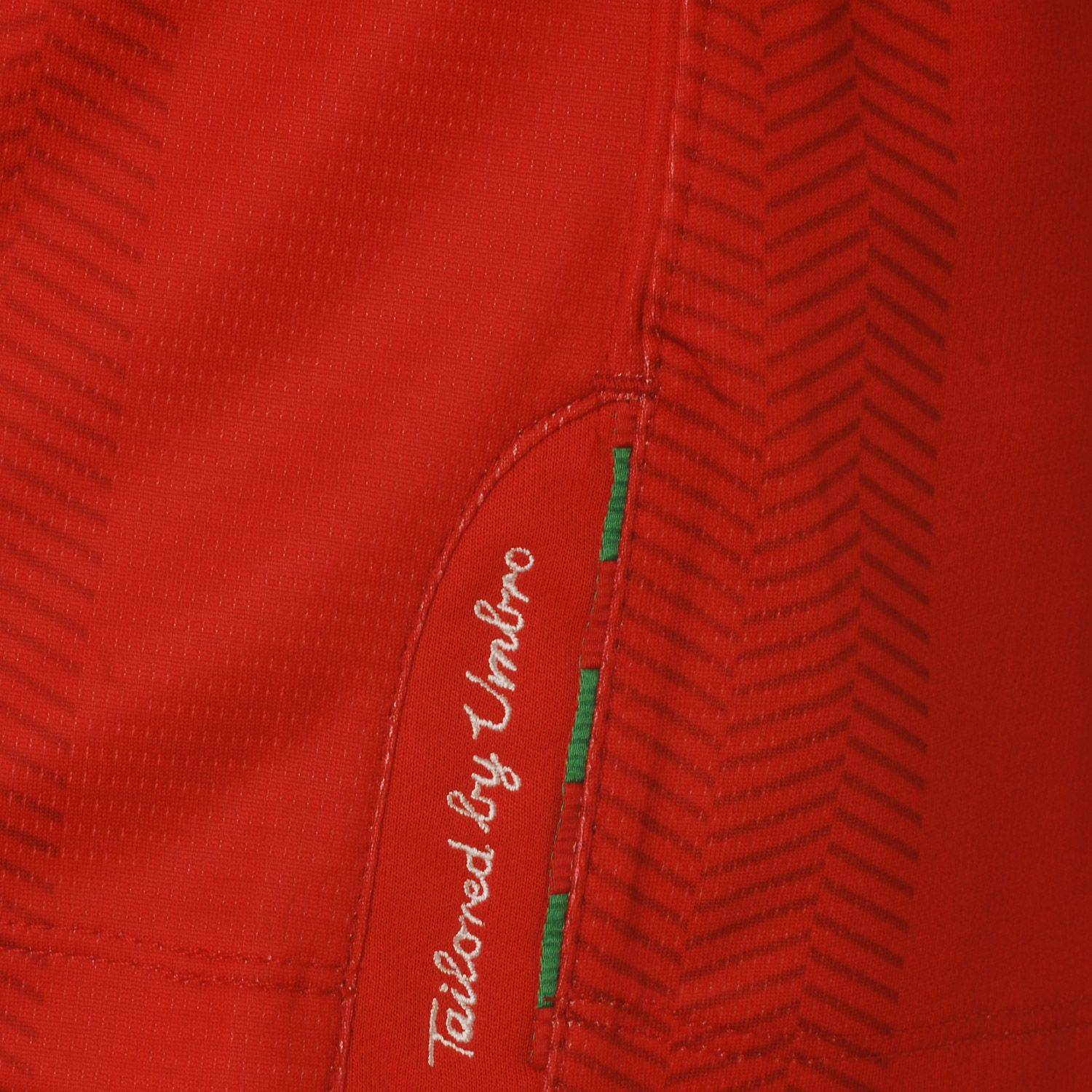 Wales-Home-Mens-Football-Shirt-2011-2012