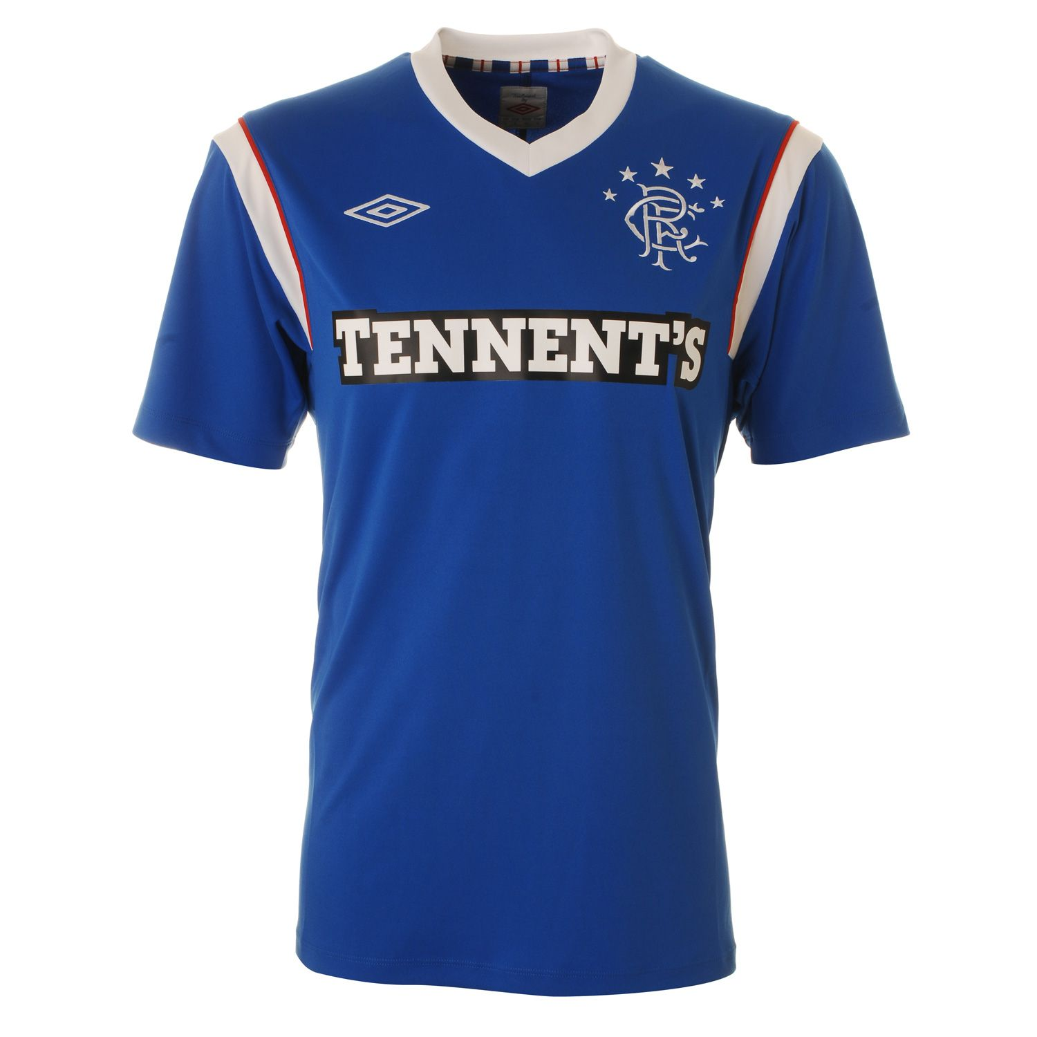 Rangers-Home-Mens-Football-Shirt-2011-12-SS