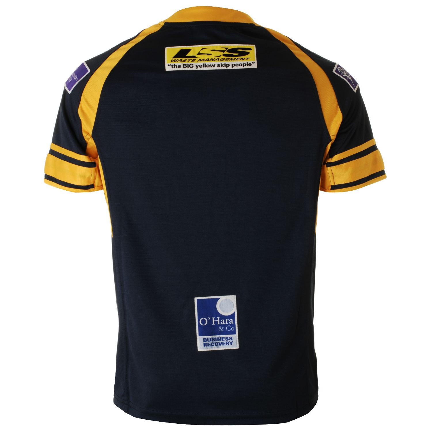 Leeds-Rhinos-Rugby-League-Mens-Home-Jersey-2012